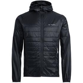 VAUDE Minaki Light Jacket Men black